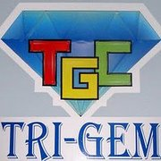 TRI-GEM (Leading Outsourcing Company)
