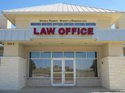 Killeen Personal Injury Lawyer