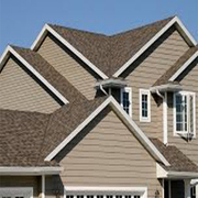 Experience Roofing Replacement Contractors Maryland