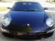 Porsche 911 57000 miles