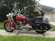 2007 - Harley-Davidson Road King Classic