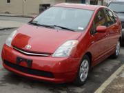 2006 Toyota 1.5L 1497CC l4