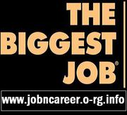 URGENT Part Time & Full Time Staff Wanted.