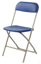 Folding Chairs Tables Larry Hoffman