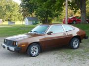 ford pinto Ford Other Pinto