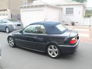 Bmw Only 117897 miles