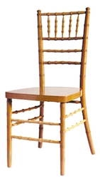 Purchase the Most Gorgeous and Graceful Chiavari Chair
