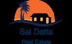 Sai Datta Real Estate-Nagarbhavi-Bangalore/INDIA