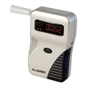 Opt For Best Low Cost Alcohawk Breathalyzer