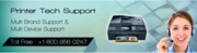 Online Solution for Epson Printer Problems