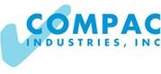 Bottle Buddy : Compac Industries,  Inc.