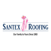 A+ Rated Roofing Company in San Antonio