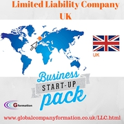 Limited Company Formation