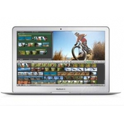 Apple MacBook Air MD711CH/A 11.6 inch i5 128GB