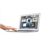 Apple MacBook Air MD712ZP/A 11.6 inches i5 256GB