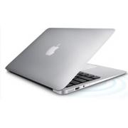Apple MacBook Air(MD761CH/B): 13.3 inches i5 256GB