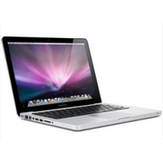 Apple MacBook Pro with Retina display(MGX72CH/A): 13.3 inches i5 128GB