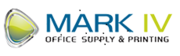 Shop The Selection Of Hardware Tools & Accessories From MarkIV Office