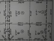 Lancaster  CA,  2.5 Acres /FLAT  Land