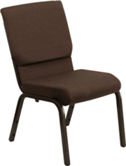 Best Online Furniture Orders at 1st Stackable Chairs Larry