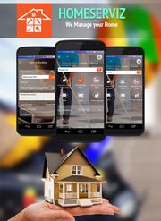 Develop App to Make Life Easier