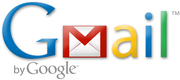 Is Gmail down today?