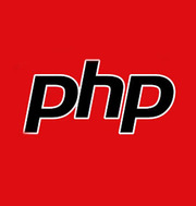 PHP training course with excellent placement