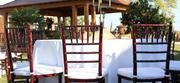 Wholesale Chiavari Chairs Direct