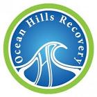 OceanHillsRecovery