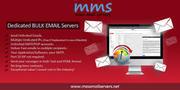 Email marketing software: Mailing software | MassMailServers