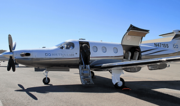 Boutique Air Customer Service Phone Number 1800-927-7989