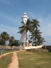 Choose the Best Sri Lanka Vacations Packages