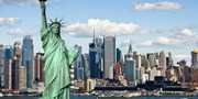 Fun affordable things to do in NYC - Eat Well Travel Everywhere