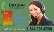 Dragon Technical Service Phone Number