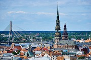 Exclusive Offers Available for Online Car Hire in Riga