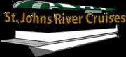 kayak rental tours in central florida