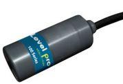 Liquid Chemical Level Sensor for Industrial Process