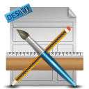 Website,  Print & Mobile App Design