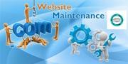 Hotel Online Marketing Solutions | Websrefresh.com