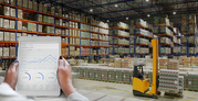 Warehouse Management System: Top Features to Look For!