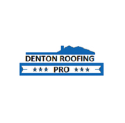 Denton Garage Door Company  -DentonRoofingPro