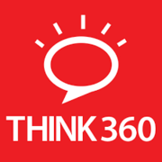 UI/UX Design Agency - Think360 Studio