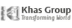 KHAS Group - Transforming world Khas trading company and textiles