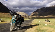 Ladakh Tour Offers to Enjoy to Top Adventure Attractions