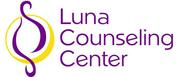 Luna Counseling Center