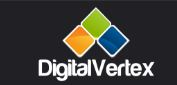 Digital Vertex - Website Designer Los Angeles