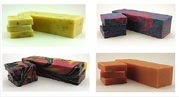 Dr. Barry's Apothecary - Homemade Soap