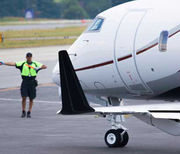 Aviation Management & Operations