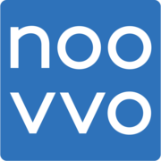 Save Your Time,  Try Noovvo. | Noovvo