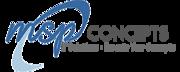 Wordpress Website Development Company California,  USA